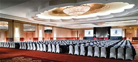 layout ballroom ritz carlton kuningan meeting rooms at the ritz carlton jakarta mega kuningan
