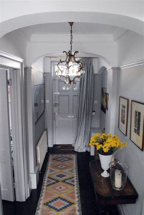 hallway door curtains 1000 ideas about front door curtains on pinterest door