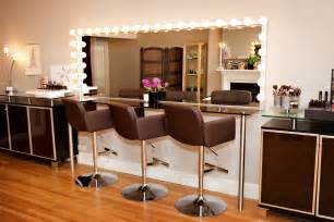Decorating Small Living Room Ideas our makeup studio in boston ma katrina hess makeup artist