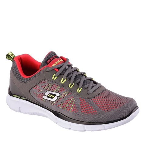 skechers sports shoes india skechers equalizer sport shoes price in india buy