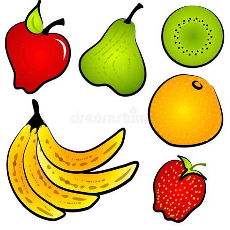 frutta clipart arte di clip della frutta dell alimento di healty