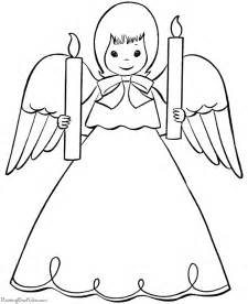 free christmas ornaments coloring pages printables images