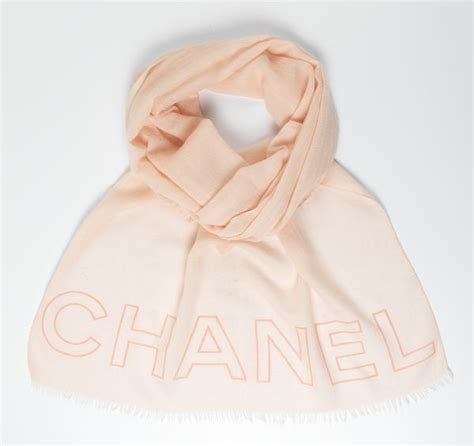 Twilly Scarf Premium With Leather Buckle Blush Pink luxury accessories september 2014