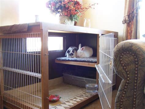 diy bunny hutch diy indoor rabbit hutch www imgkid the image kid