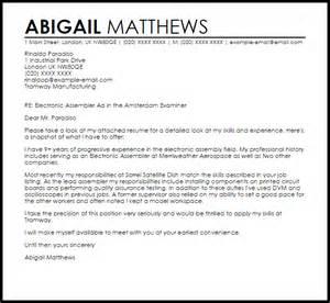 cover letter gis technician. Resume Example. Resume CV Cover Letter