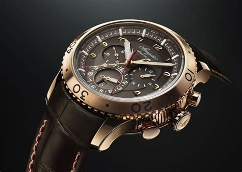 most expensive breguet watches top 10 alux