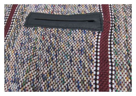 saddle blanket truck bench seat covers find saddle blanket bench car truck seat cover wine color