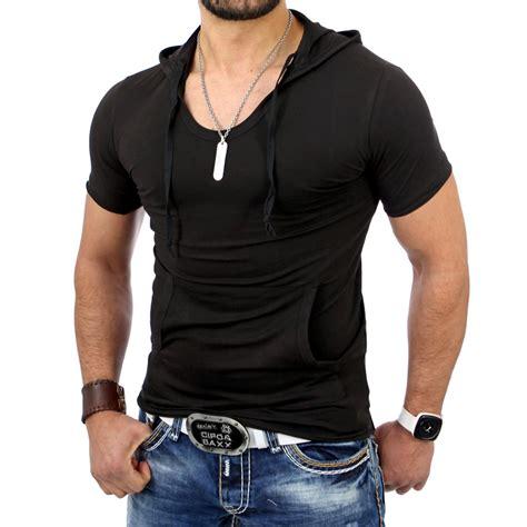 Kemeja Pria Branded Polo Club Original Slim Fit Mre010 reslad kingston kapuzen club t shirt poloshirt hemd