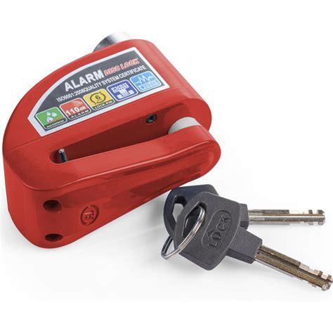 motosiklet alarmli disk kilidi fiyati taksit secenekleri