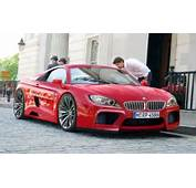 2016 BMW M8 Specs  Family Car Reviews
