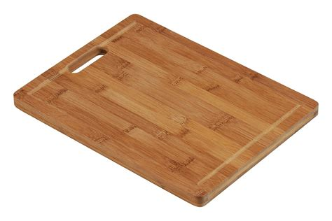 best chopping board chopping board set reviews