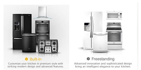 kitchen appliance finishes is stainless steel out for kitchen appliance packages