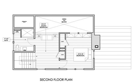 small house movement floor plans small house movement floor plans