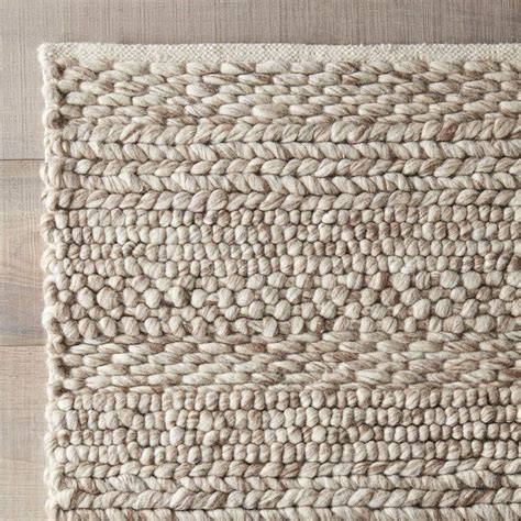 Diy Woven Rug by Best 25 Rug Ideas On Area