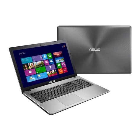 Daftar Kipas Untuk Laptop daftar laptop gaming terbaik harga 5 jutaan versi gagdetgan