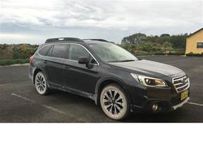 Outback Subaru Reviews Subaru Outback 2016 Review Ebooks