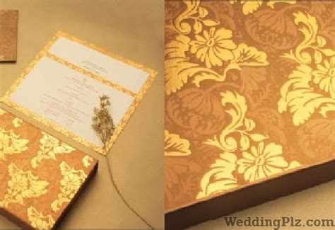 Wedding Card Shop In Delhi by Invitation Cards In Delhi Wedding Cards In Delhi Ncr