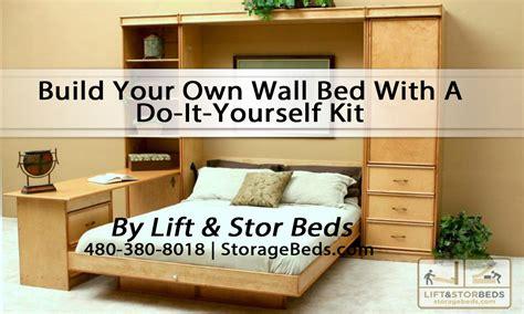 diy murphy bed kit pinterest do it yourself do it yourself murphy bed kits