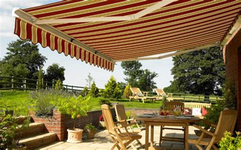 awning fabric uk patio awning fabric uk 28 images 17 best ideas about patio awnings on fabric