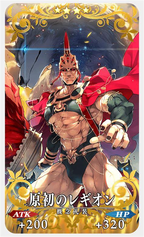 Fate Grand Order Arts crunchyroll praise saber quot fate grand order