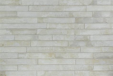 wall tiles london white brick wall tile wall tiles from tile mountain