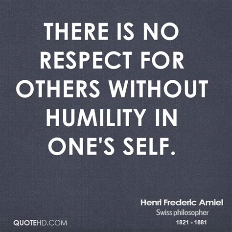 Recpect Fo Others respect for others quotes quotesgram