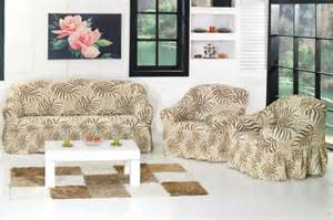 new design gossamer sofa cover 4 photo detailed about