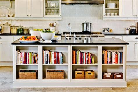 küchen hacks nauhuri ikea k 252 cheninsel bauen neuesten design