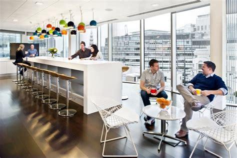 Uk Office by Rtkl Office Uk 187 Retail Design