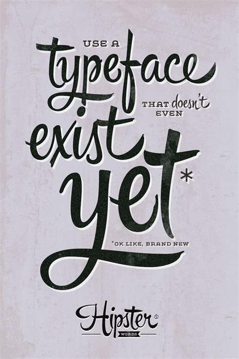 design hipster font hipster script pro font handwritten typeface