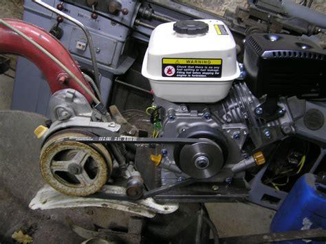 Chaudière à Granulés Prix 1553 by Motoculteur Honda F28f Trouvez Le Meilleur Prix Sur Voir