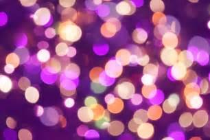 lights backgrounds more lights backgrounds for presentation ppt