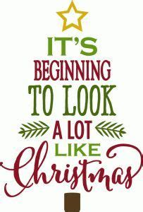 beginning    lot  christmas tree christmas holidays christmas svg