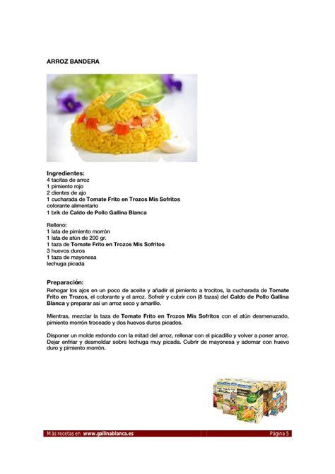 recetas de cocina para recetas de cocina para sorprender a tus invitados