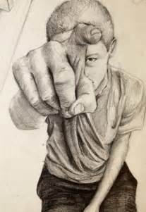 78 images about draw foreshortening on pinterest
