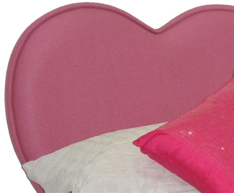 pink headboard pink upholstered headboard pink upholstered headboard