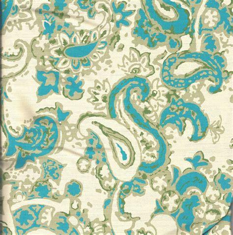 1920s fabric patterns images