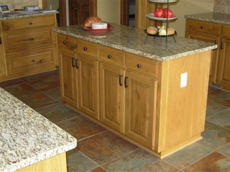 Pre Built Kitchen Cabinets by Kitchen Familiarize Yourself With The Breathtaking Kitchen