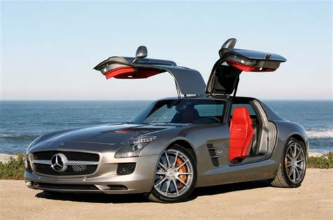 mercedes 300 sl gull wing coupe bless us one and all