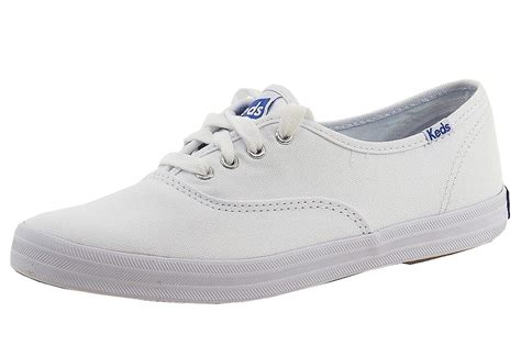 Panjang Insole Keds Shoes 1 keds s chion fashion white canvas sneakers shoes wf34000 ebay