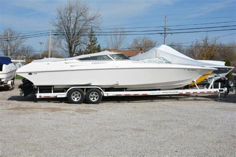 boats for sale marblehead ohio boats for sale in lakeside marblehead ohio