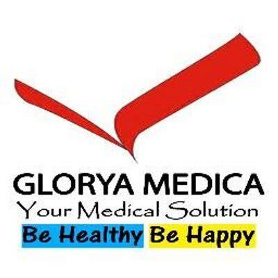 Alat Kesehatan Uks alat kesehatan medis gloryamedica
