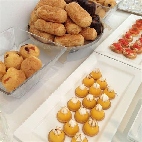 Link Mini Food by Food Desserts Wallpaper Sc