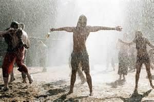 festival duschen j 246 rg modrow fusion festival kulturkosmos