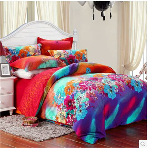comforter sets for teenage girls where to get good bedding home design