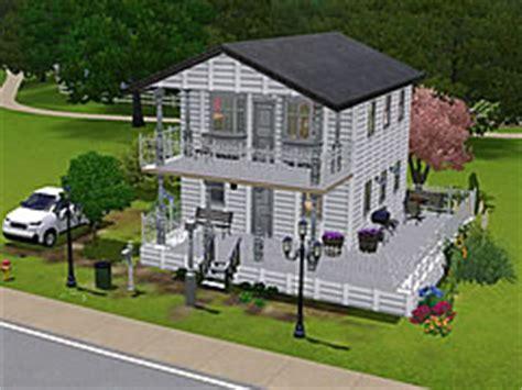 veranda villas sims 3 sims 3 downloads h 228 user seite 1