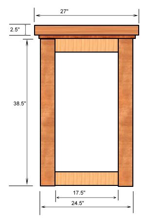 Home Bar Dimensions Home Bar Plans Build Your Own Home Bar Furniture
