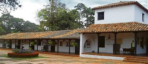 general casa general casa 28 images casa en venta en bolivia al