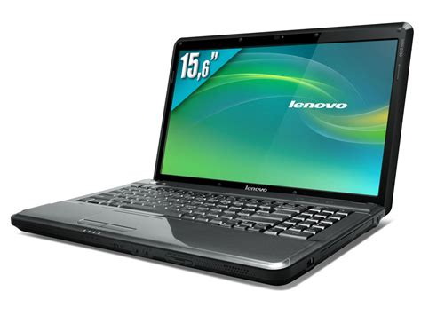 Laptop Lenovo lenovo essential g550 laptop price