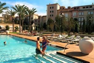 2 Bedroom Hotel Suites In Orlando 2 bedroom suites in orlando suite hotels fl